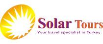 Solar Tours